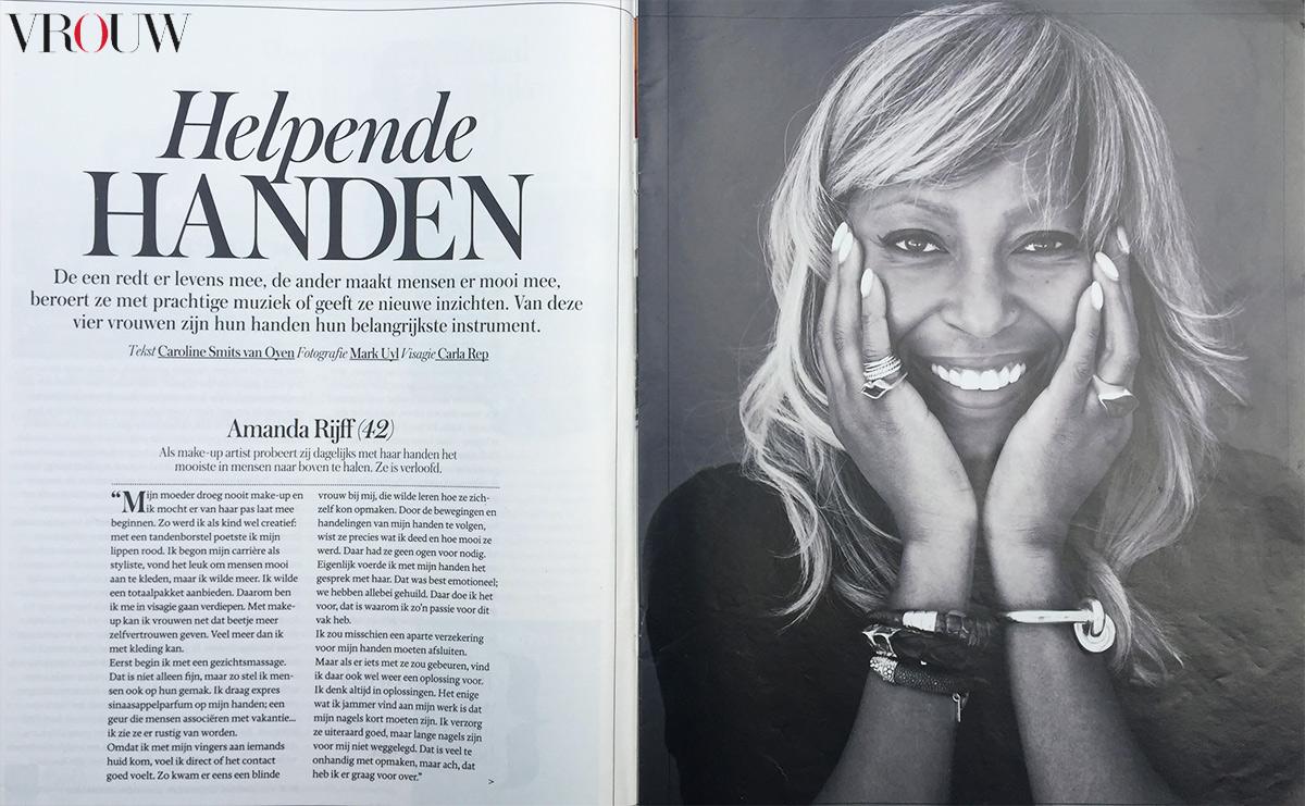 Amanda_interview_vrouw
