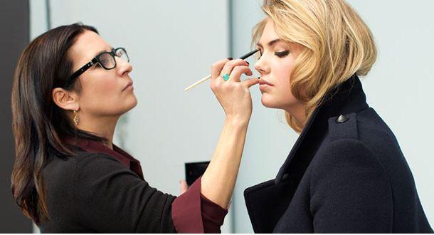 BB Make-up Lessons