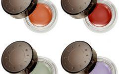 Becca Blacklight Colour Corrector
