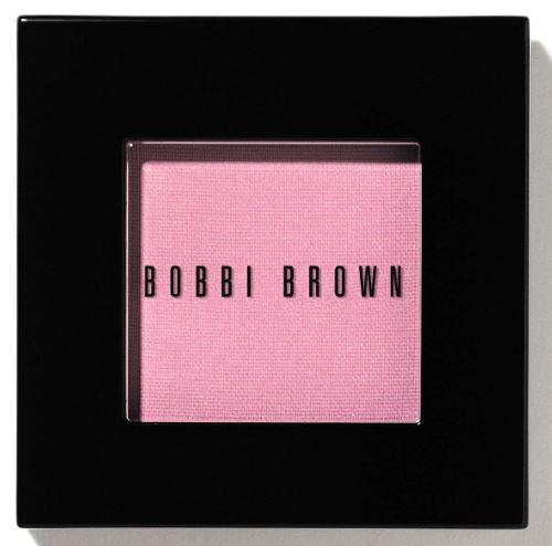 Blush Pastel Pink