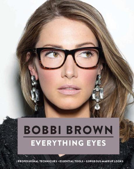 Bobbi Brown Everything Eyes | 35 euro
