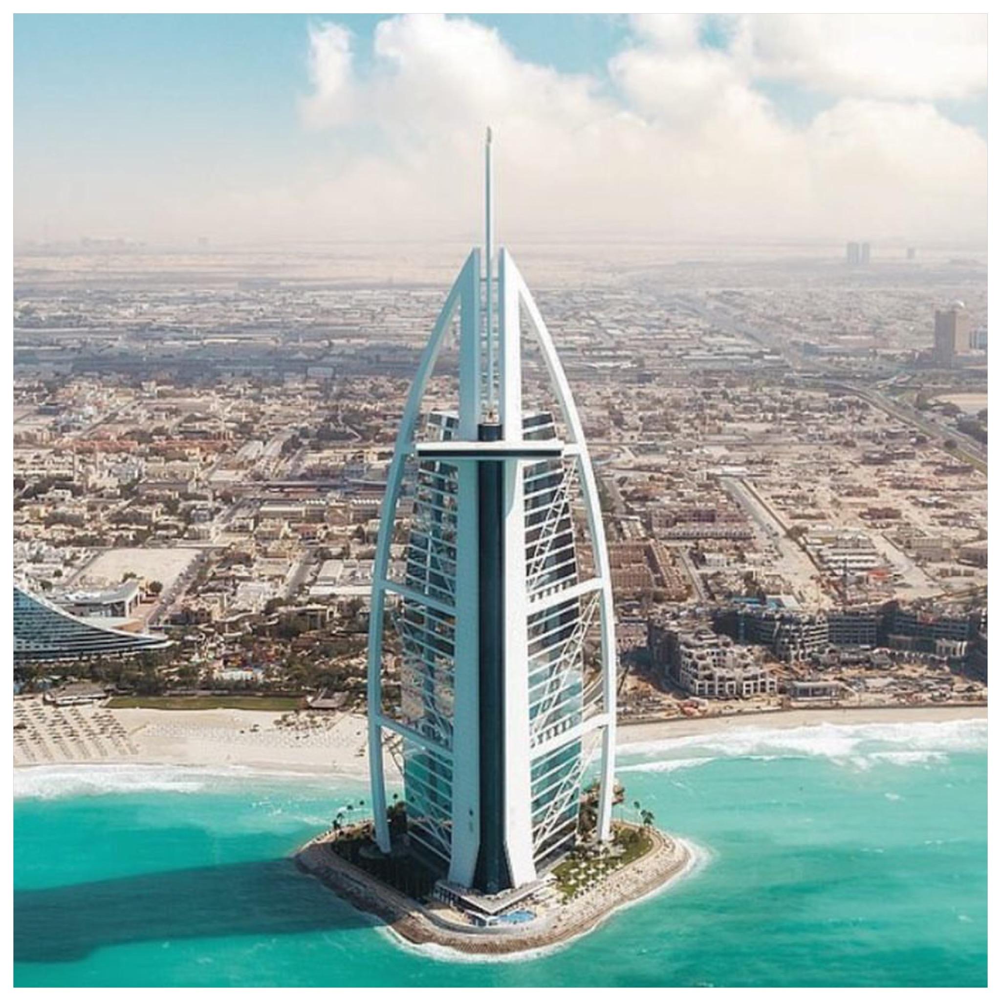 burj-al-arab1