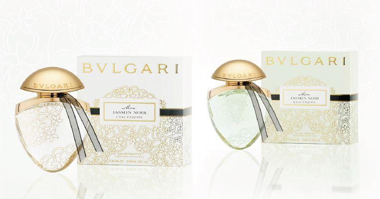 Bvgari Jewel Charms 25ml | €45