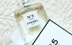 Chanel Nr.5
