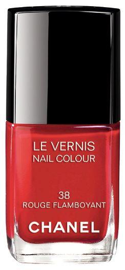 Les Rouges Culte De Chanel | 23 euro