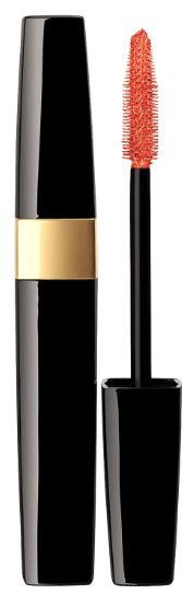 Inimitable Chanel waterproof mascara €34,50