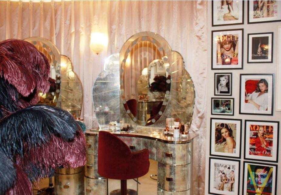 Charlotte Tilbury Beauty BoudoirJPG