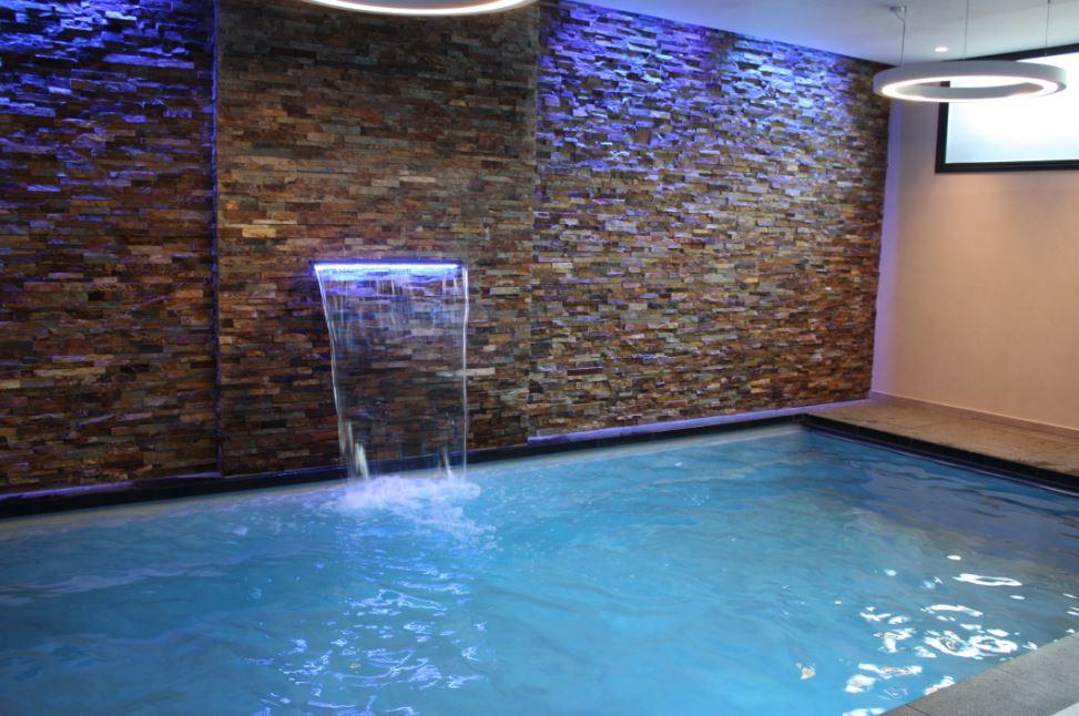Corendon Vitality Hotel Spa Amsterdam