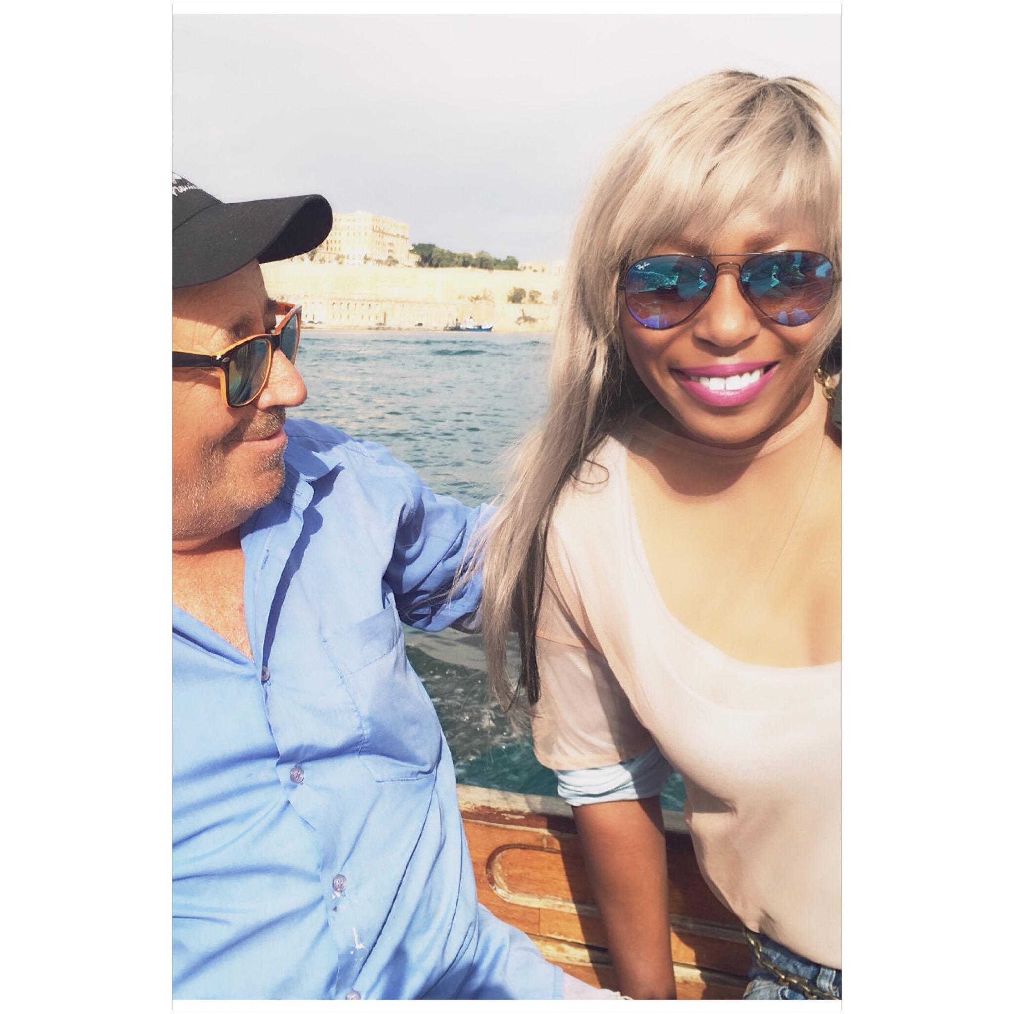 dghajsa-boat-trip