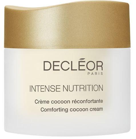 Decléor Crème cocoon réconfortante  50ml | € 51,45