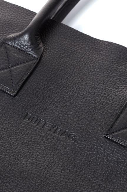 Duffy Bag