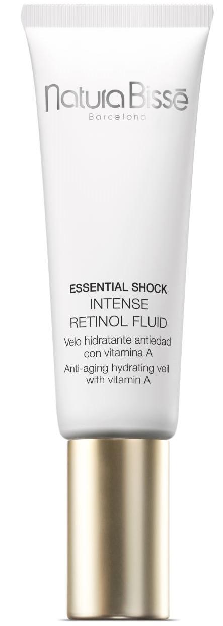 Essential-Shock