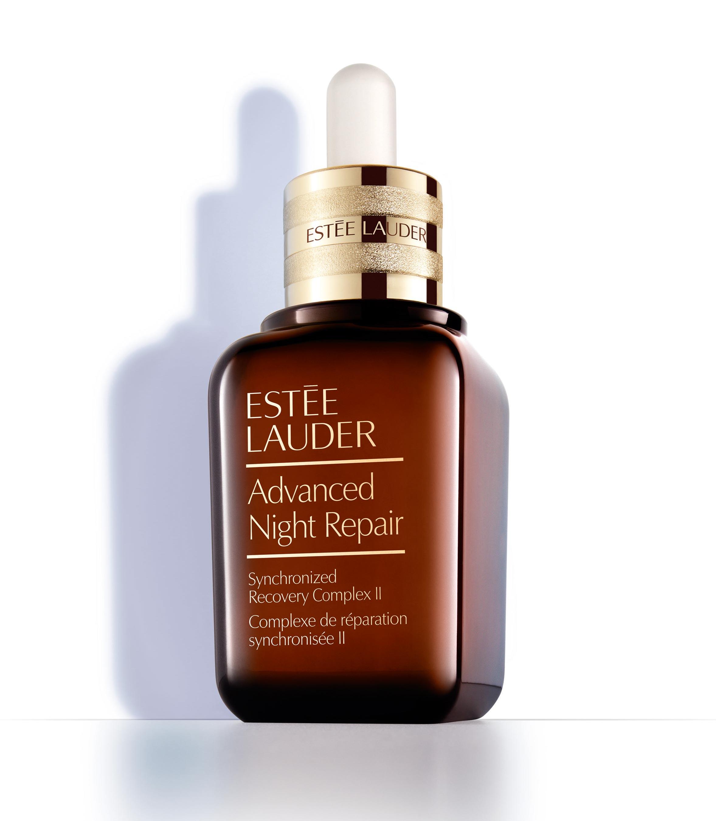 Estee-Lauder-Advanced-Night-Repair-Synchronized-Recovery-Complex-II-