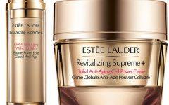 Estee-Lauder Revitalizing Supreme Global Anti-Aging Balm Creme
