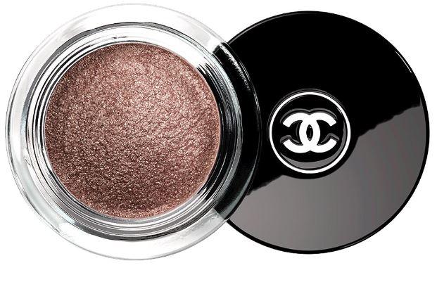 Chanel Scintillantes € 27,50