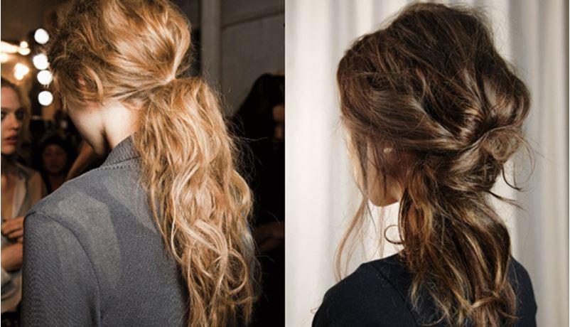 Hair Trend Alert Fall 2015 Fabelish