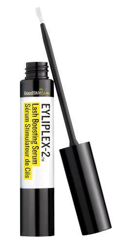 Goodskin labs Eyliplex-2 lash boosting serum - Fabelish
