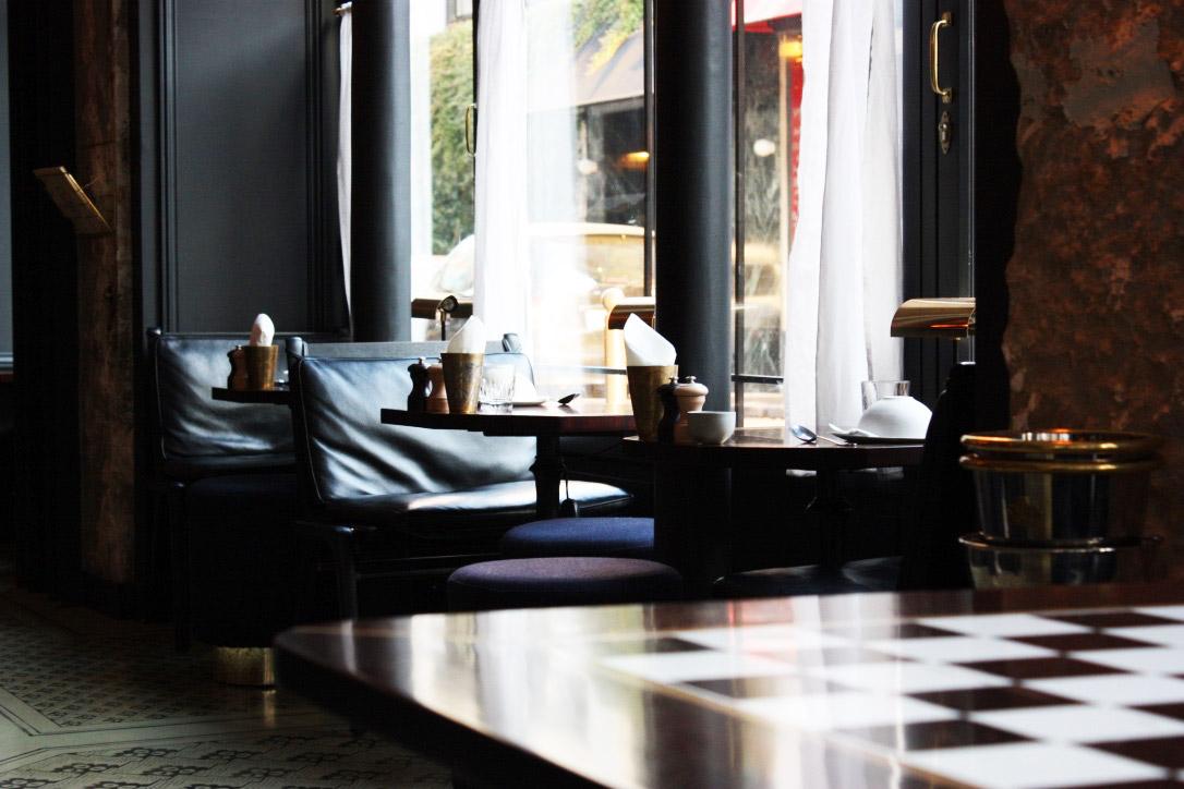 Assez Grand Pigalle Hotel Paris – A Recommended Boutique Hotel - Fabelish RJ13