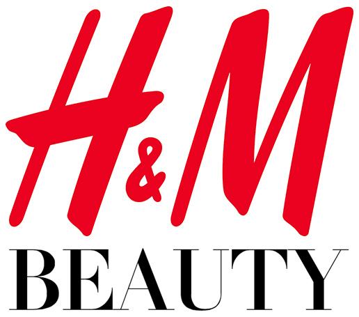 HM_beauty_0