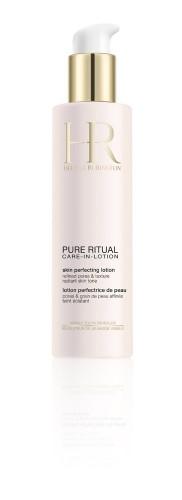 HR Pure Ritual Helena Rubinstein