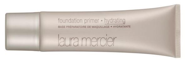 HydratingPrimer -LauraMercier