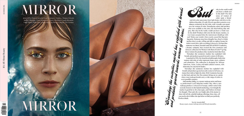 Mirror_Mirror Mag.