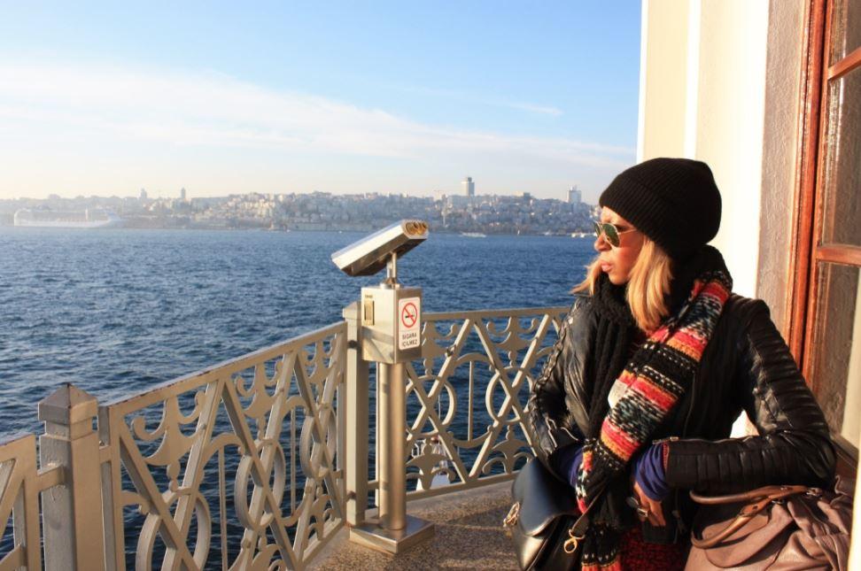 Istanbul_amanda5