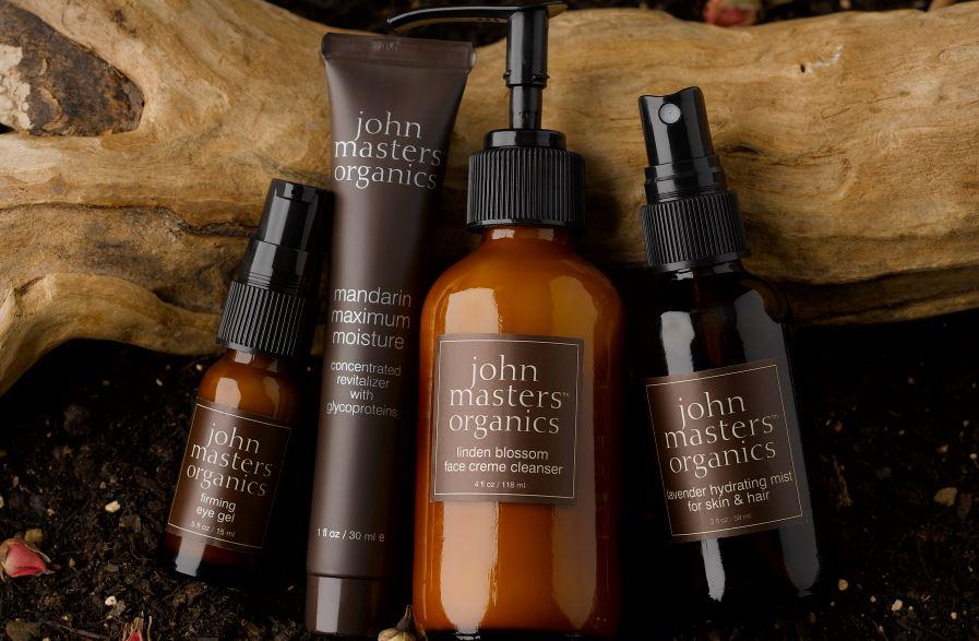 John Masters Organics.2JPG