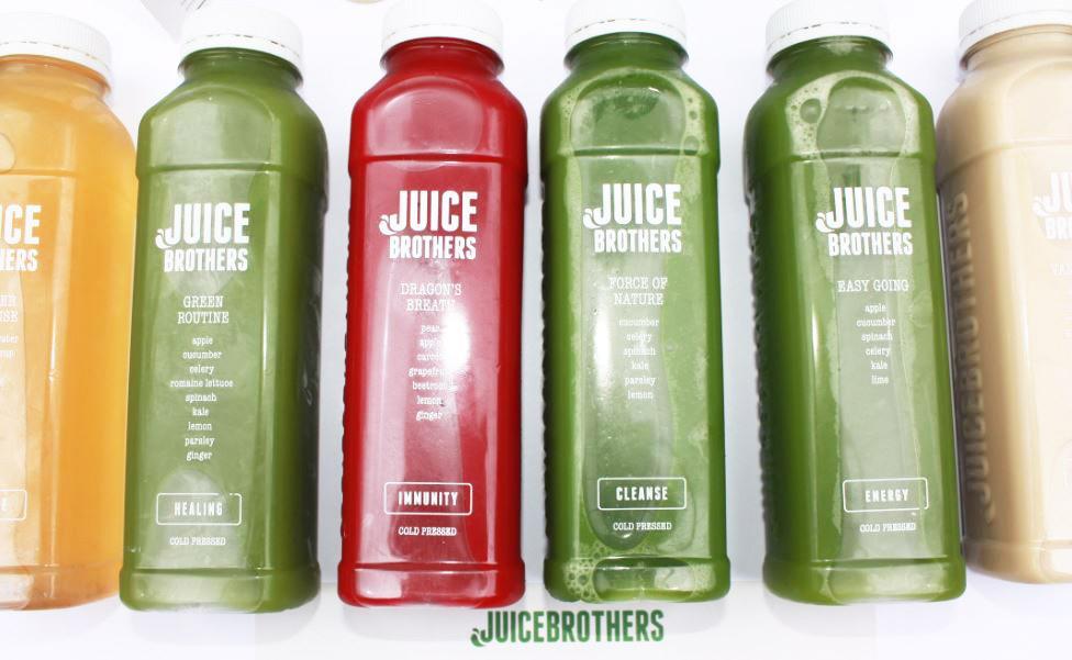 Juicebrothers1_ar