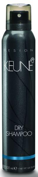 Keune Dry Shampoo