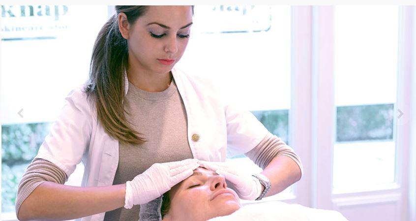 Knap Skincare