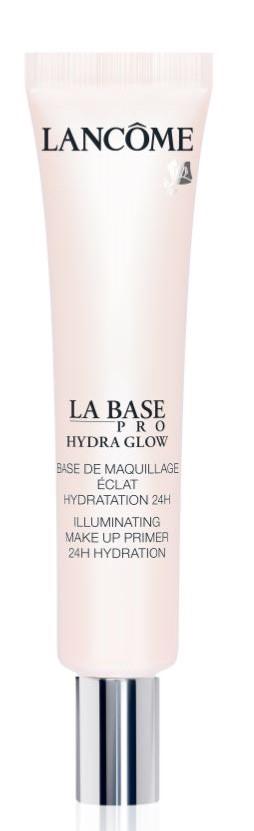 Lancome La Base Hydra Glow