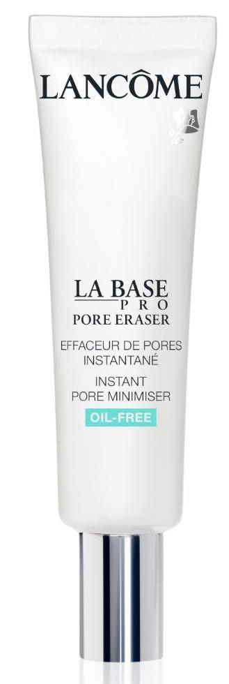 Lancome La Base Pore Eraser
