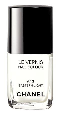 Le Vernis Eastern Light € 23,00