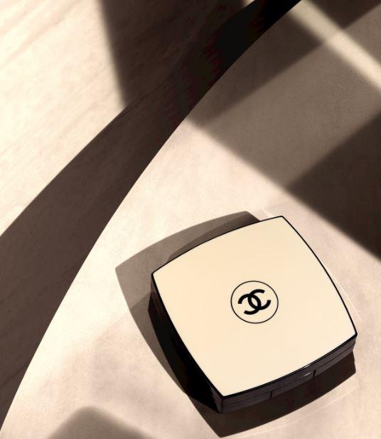 Les Beiges de Chanel | 48 euro