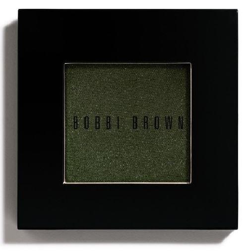 Metallic Eyeshadow Balsam