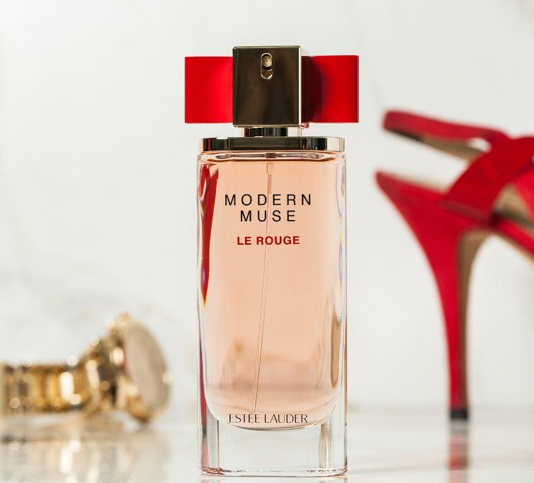 Moderin Muse1