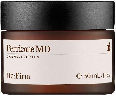 Perricoen MD Re firm