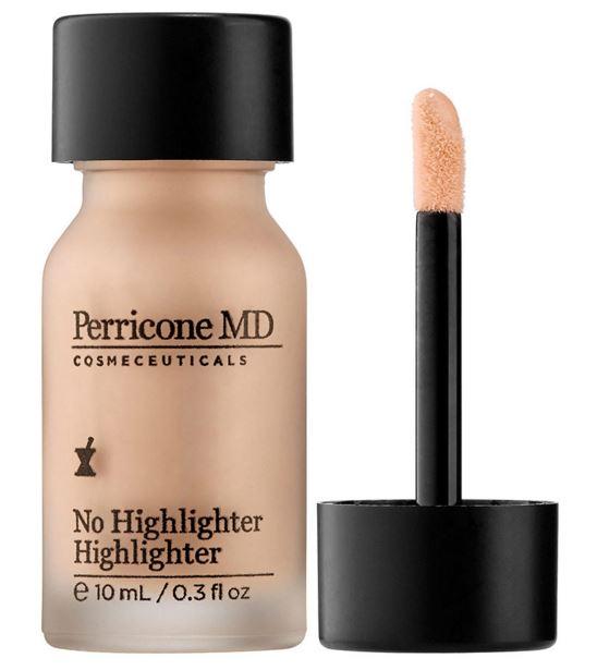 Perricone No Highlighter Hightlighter