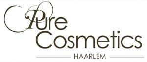 Pure_Cosmetics_logo