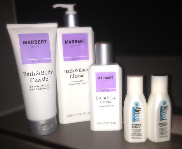 Pure_Cosmetics_marbert