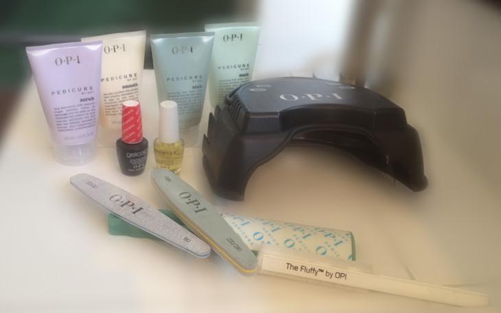 Pure_Cosmetics_opi