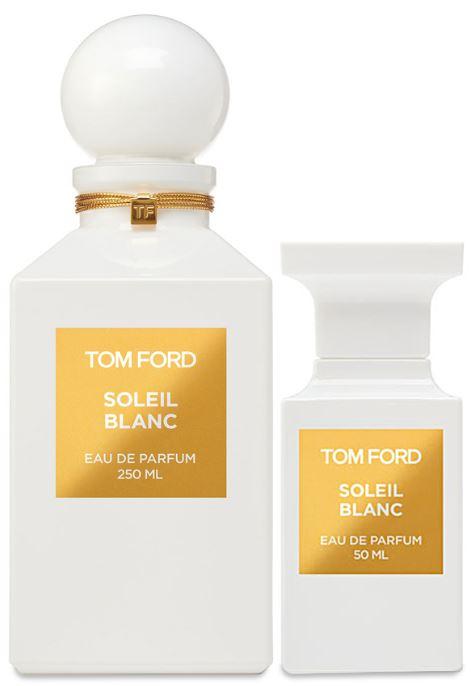 TomFord- Soleil Blanc