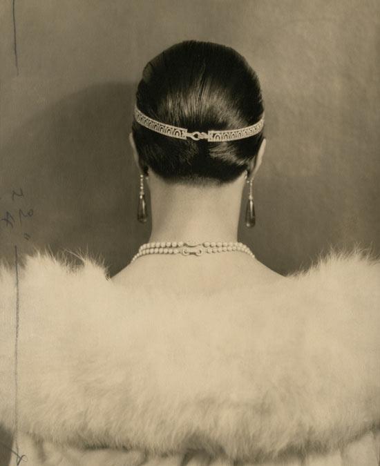 actress-carlotta-monterey-1