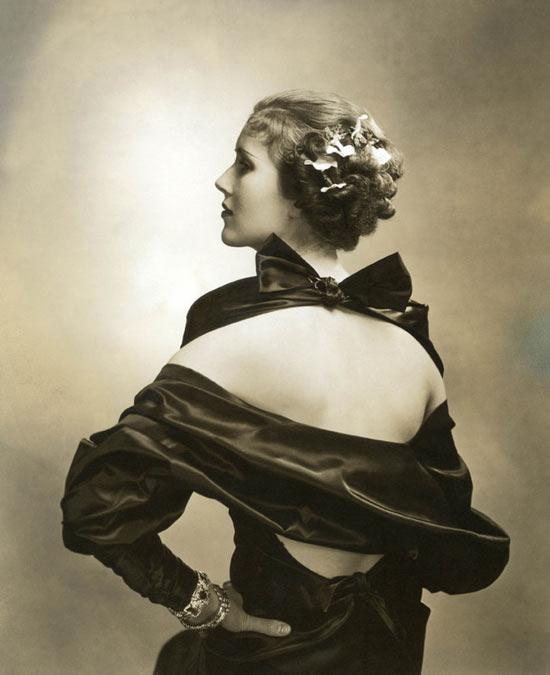 actress-mary-heberden-1935