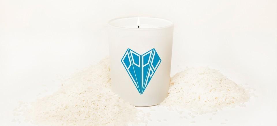 candle7