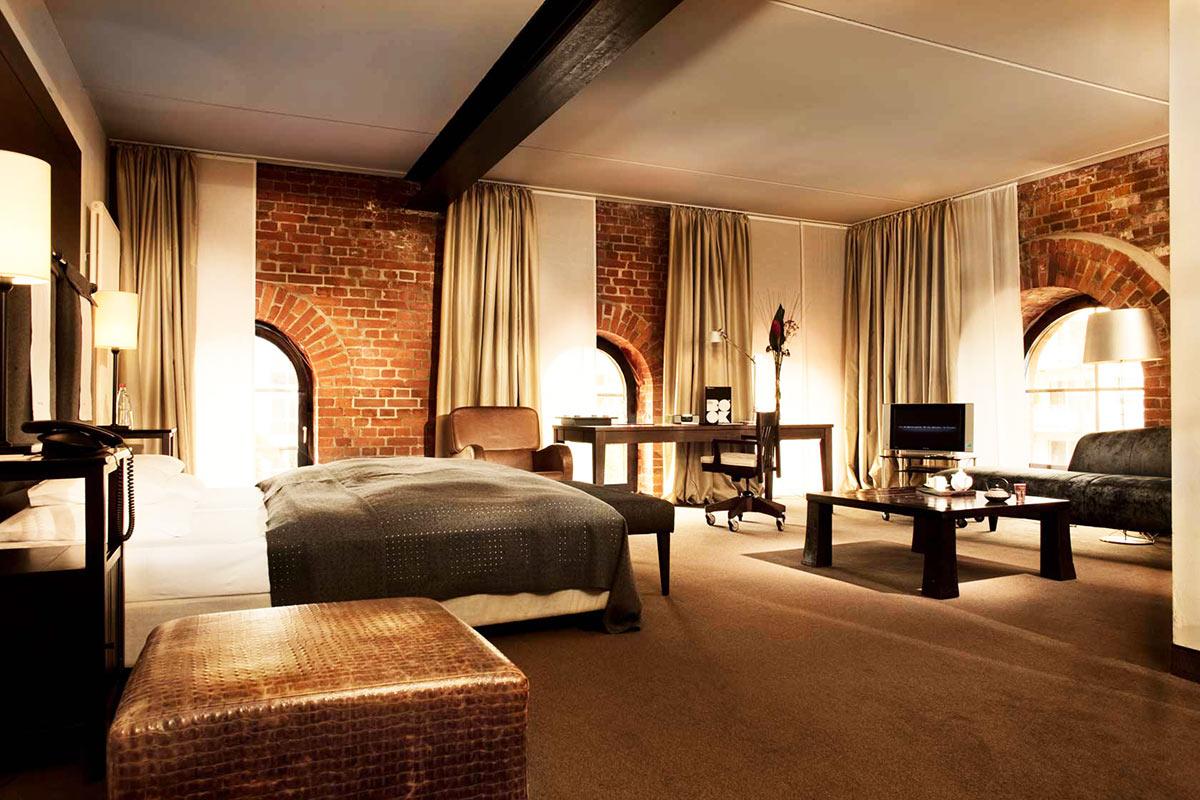 gastwerk-hotel-hamburg-1