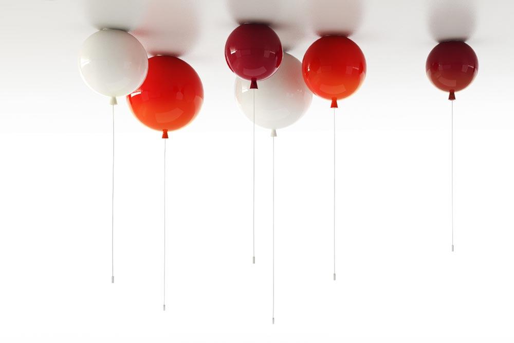 glass-balloon-lamps3