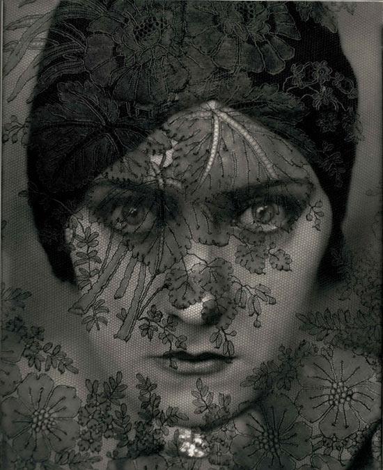 gloria-swanson-1924-c-edwar
