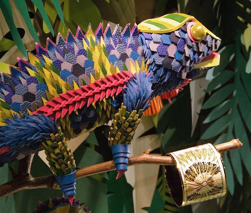hermes-iguana-and-bracelet-